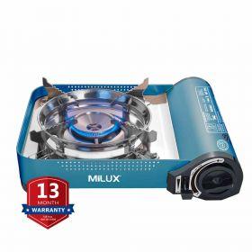 Portable Gas Cooker (KK-3012S)