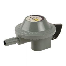 Gas Regulator (M-168F)