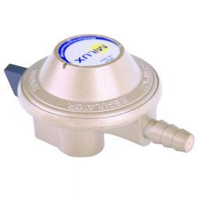 Gas Regulator (M-188F)