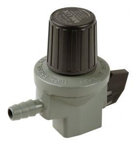 Gas Regulator (M-268F)
