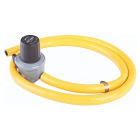 Gas Regulator (M-268YH)