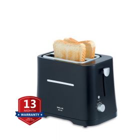 Bread Toaster (MBT-600)
