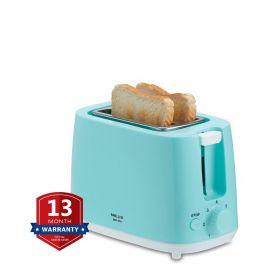 Bread Toaster (MBT-650)