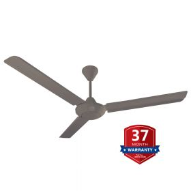 Ceiling Fan [MCF-6001M ( 2 Unit)]