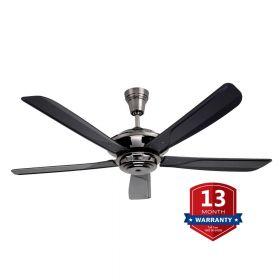 Remote Control Ceiling Fan (MCF-C111GM)