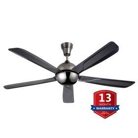 Remote Control Ceiling Fan (MCF-C112GM)