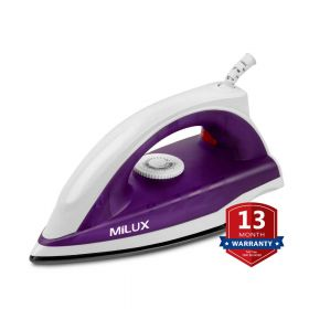 Electronic Iron (MDI-1300)
