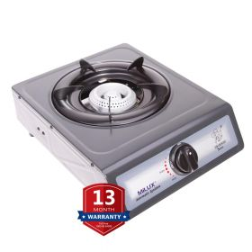 Gas Cooker (ME-100)