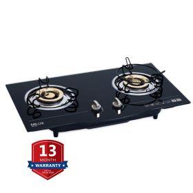 Cooker Hob (MGH-222)