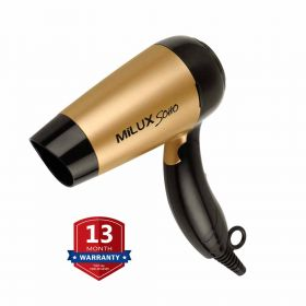 Hair Dryer (MHD-5901)