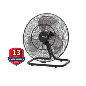 Industrial Floor Fan (MIFF-3020)