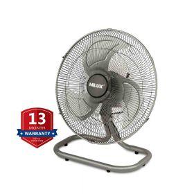 Industrial Floor Fan (MIFF-38)