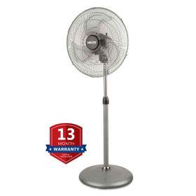 Industrial  Stand Fan (MISF-18)