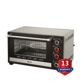 Electric Oven (MOT-DS45)