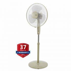 Stand Fan (MSF-1601)