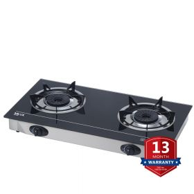 Gas Cooker (MSG-6300)