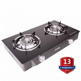 Gas Cooker (MSG-6600)