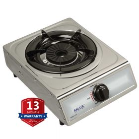Gas Cooker (MSS-1011)
