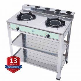 Standing Cooker (MSS-232IR)