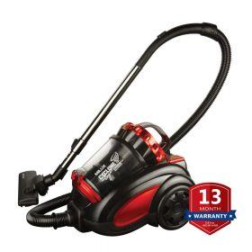 Vacuum Cleaner (MVC-8201)