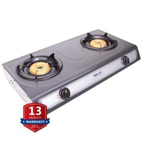 Gas Cooker (YS-3030)