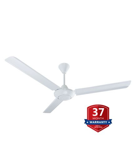 Ceiling Fan [MCF-6001 ( 2 Unit )]