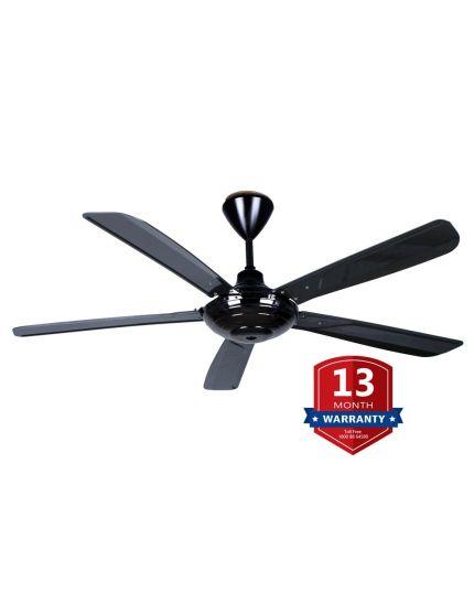 Remote Control Ceiling Fan [MCF-C211GM ( 2 Sets )]
