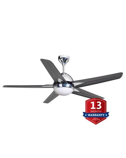 Remote Control Ceiling Fan (MCF-E135)