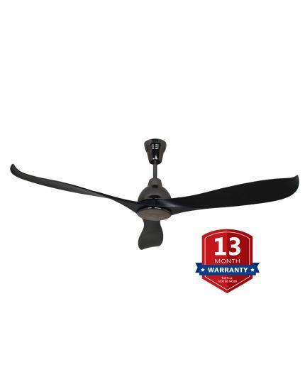 Remote Control Ceiling Fan (MCF-E220GM)
