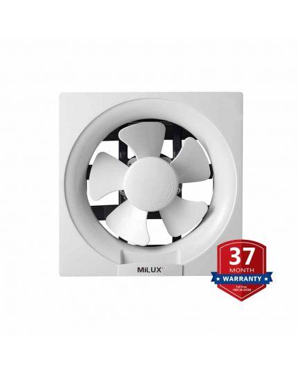 Exhaust Fan (MEF-1201M)