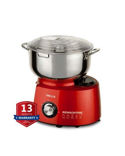 Food Mixer (MFM-3610)
