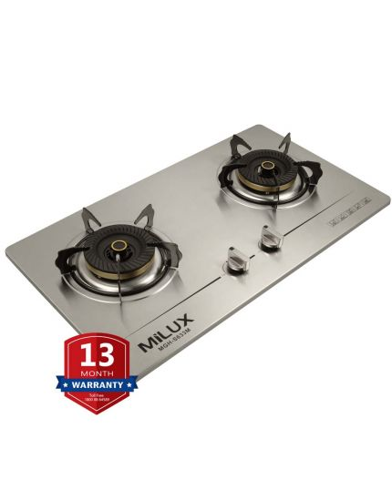 Cooker Hob (MGH-S633M)