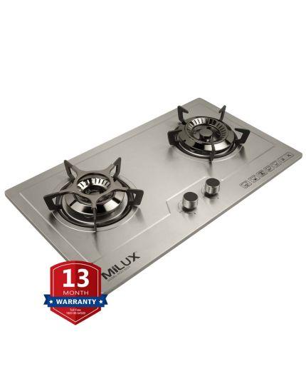 Cooker Hob (MGH-S655)