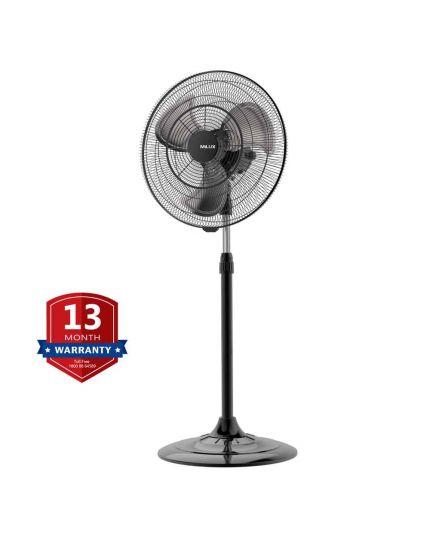 Industrial Stand Fan (MISF-1120)