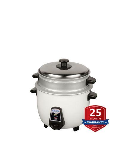 Rice Cooker (MRC-2110)