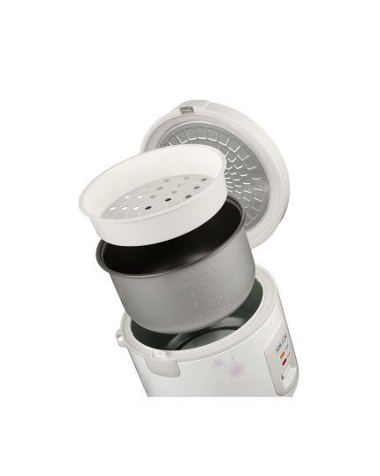 Rice Cooker (MRC-3118)