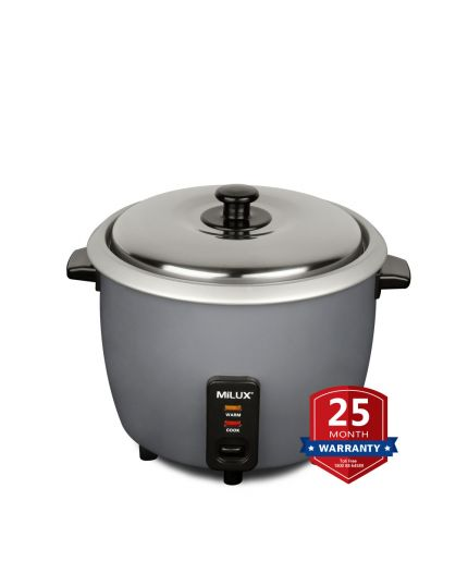 Rice Cooker (MRC-518)