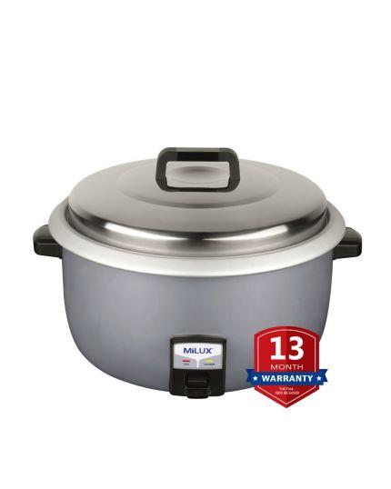 Rice Cooker - Big (MRC-5200)