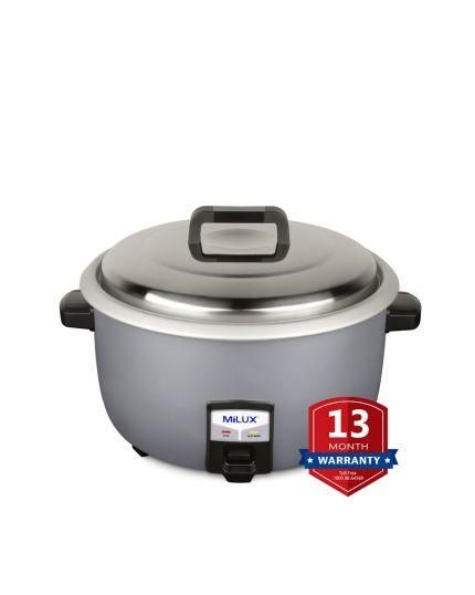 Rice Cooker - Big (MRC-5266)