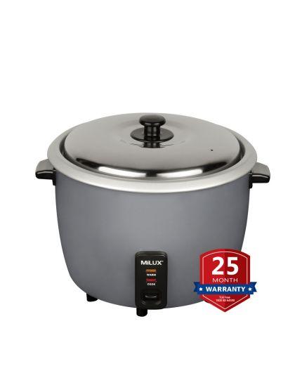 Rice Cooker (MRC-528)