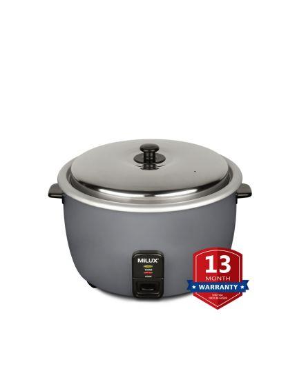 Rice Cooker - Big (MRC-545)