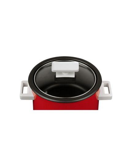 Rice Cooker (MRC-703)