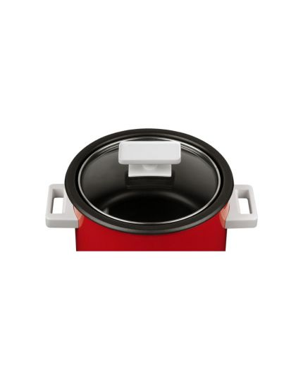 Rice Cooker (MRC-718)
