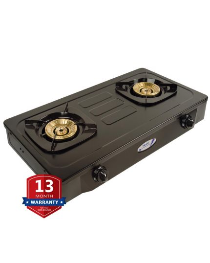 Gas Cooker (MSE-2220)