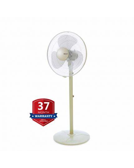 Stand Fan (MSF-1602)