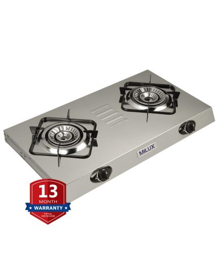 Gas Cooker (MSS-2800)