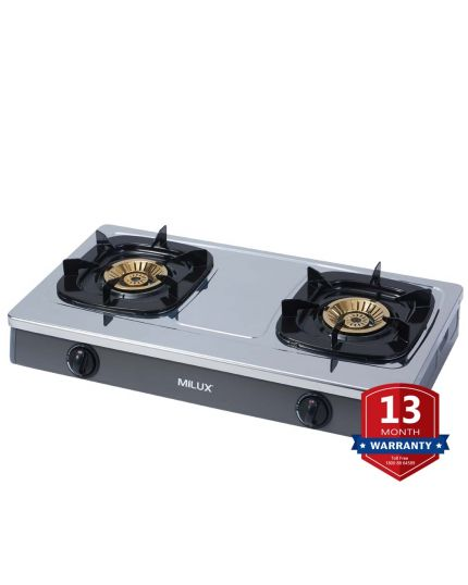 Gas Cooker (MSS-3250)