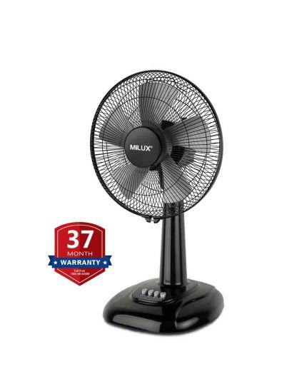 Table Fan (MTF-12)