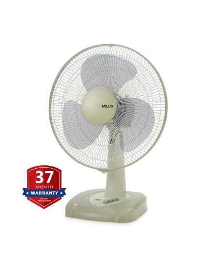 Table Fan (MTF-1601)