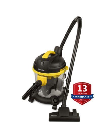 Vacuum Cleaner (MVC-20WF)